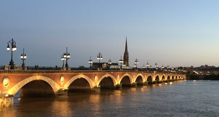 France-Obseques-Agence-Bordeaux