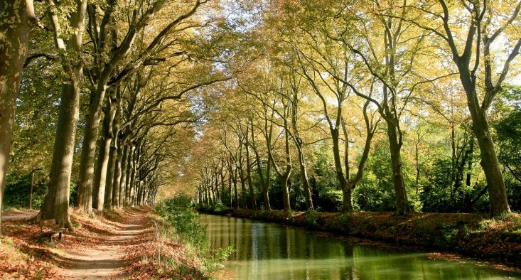 France-Obseques-Agence-Canal-du-Midi
