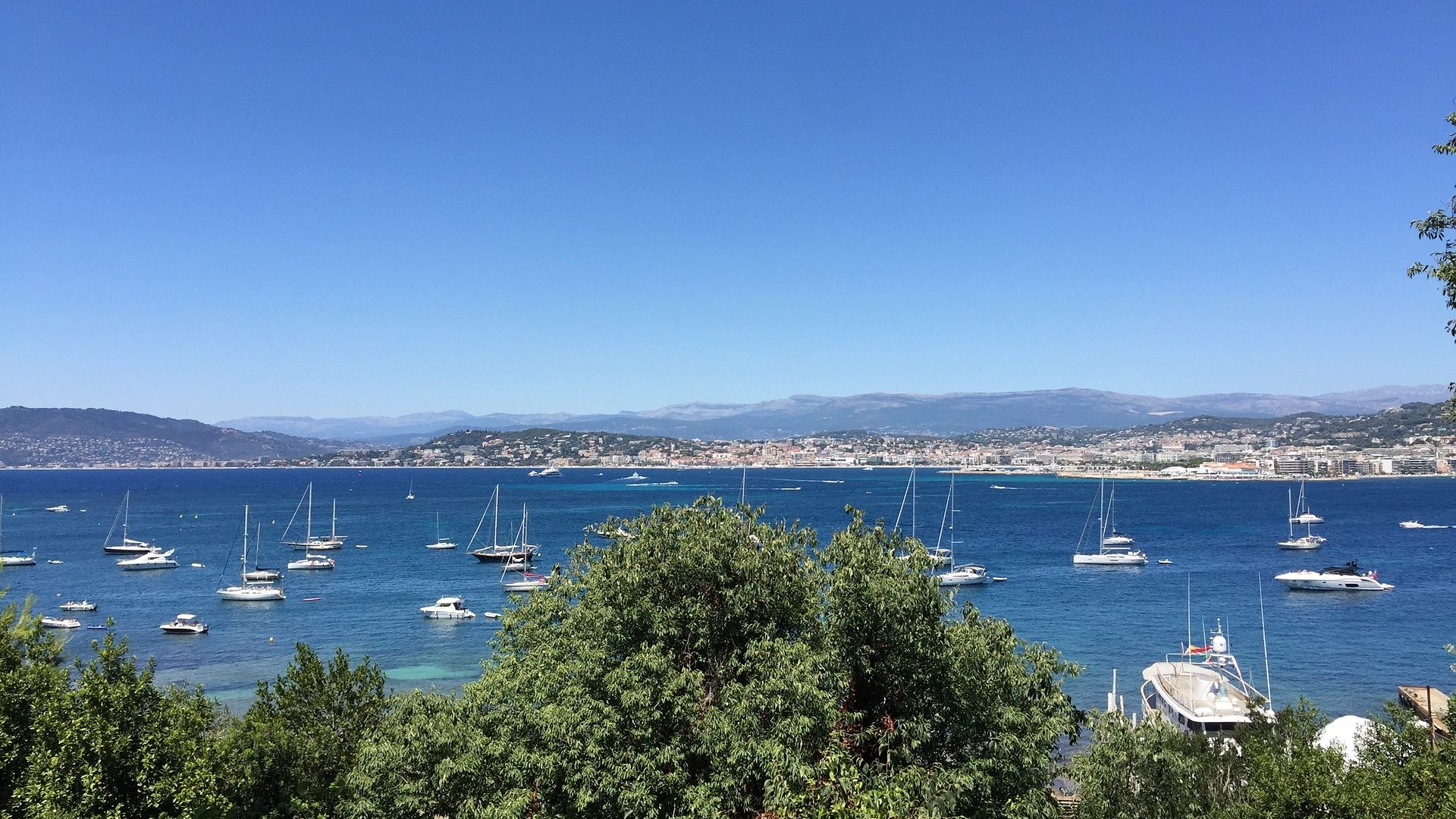France-Obseques-Agence-Cannes