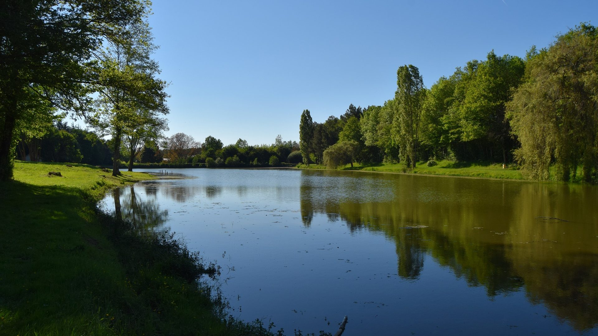France-Obseques-Agence-Doubs