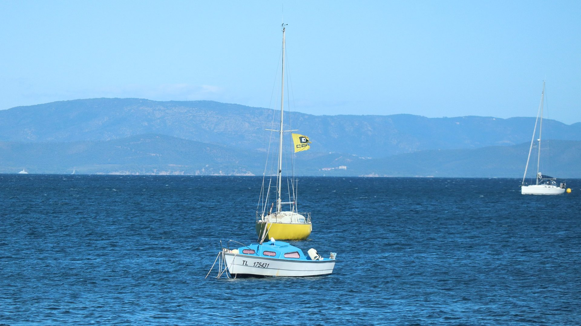 France-Obseques-Agence-Hyeres