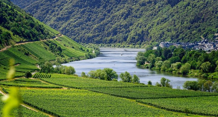 France-Obseques-Agence-Moselle