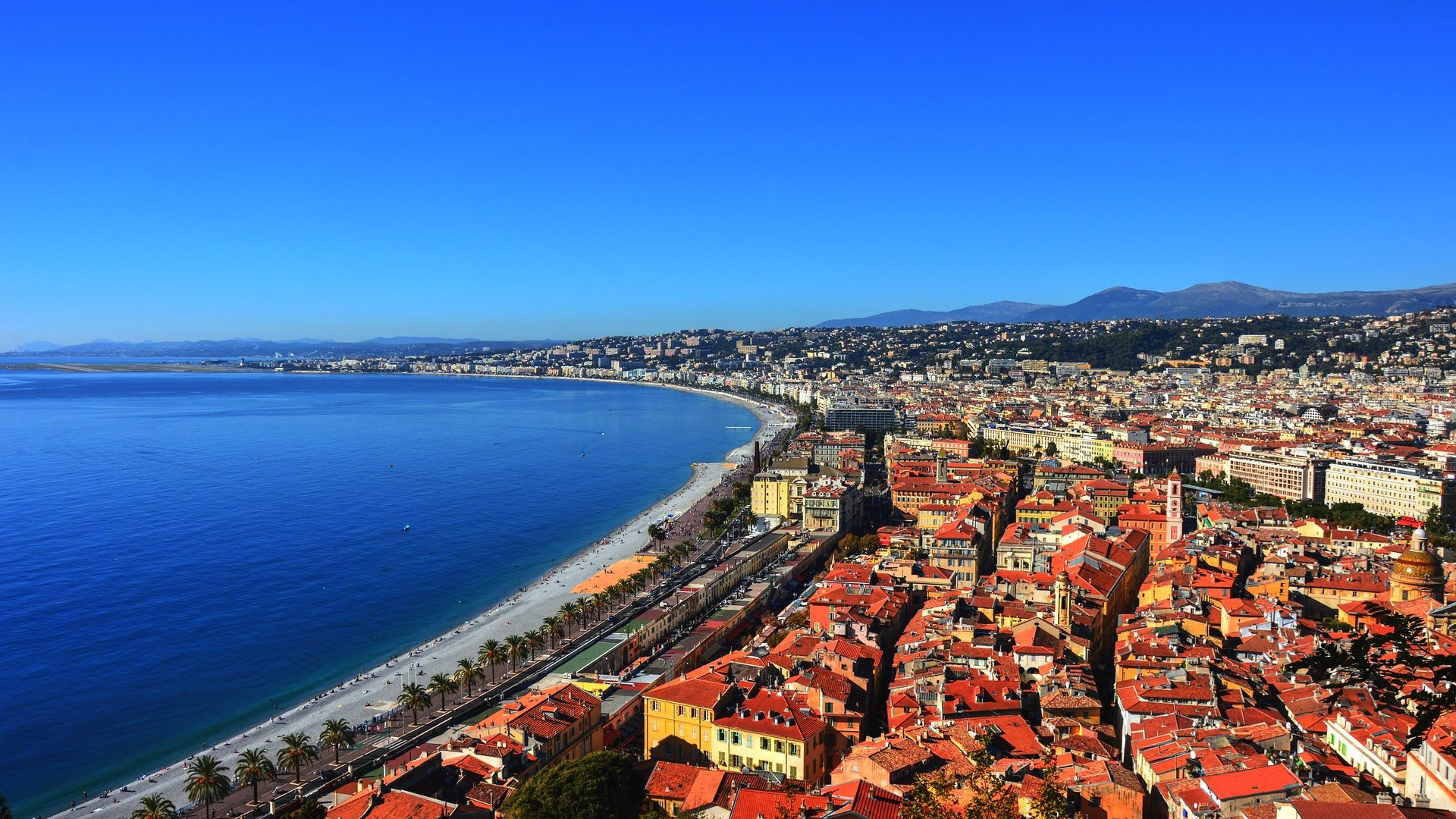 France-Obseques-Agence-Nice