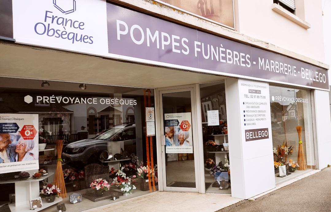 France-Obseques-Agence-Pompes-funebres-Bellego-Etel