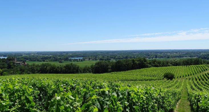 France-Obseques-Agence-region-Bordeaux