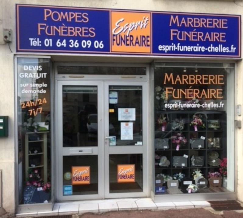 France-Obseques-Esprit-funeraire-Meaux-Agence