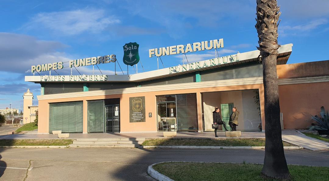 France-Obseques-Funerarium-Pompes-funebres-Sala