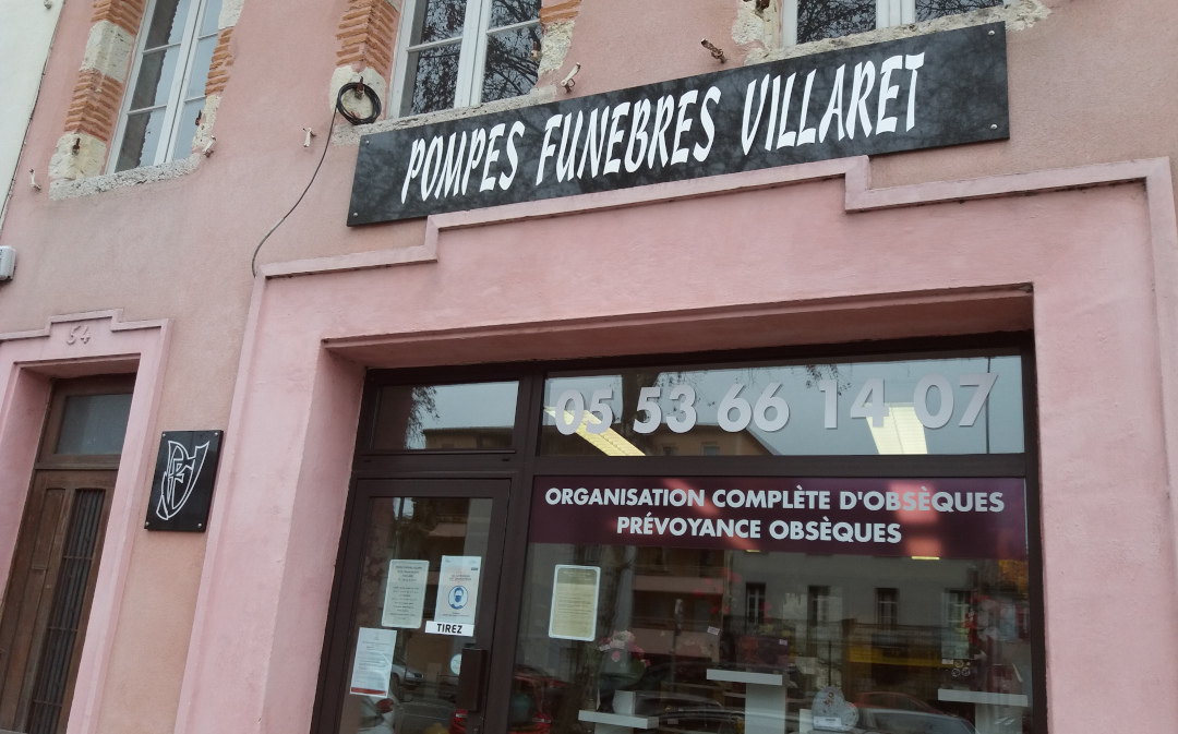 France-Obseques-Pompes-Funebres-Villaret-Agen