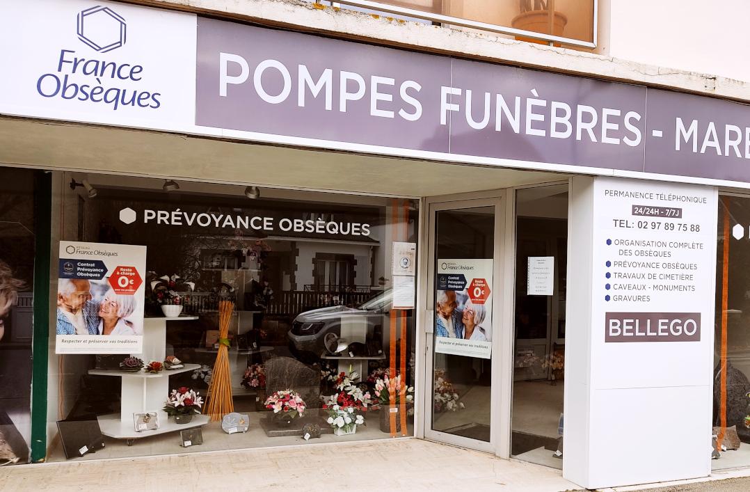 France-Obseques-Pompes-funebres-Bellego-Etel