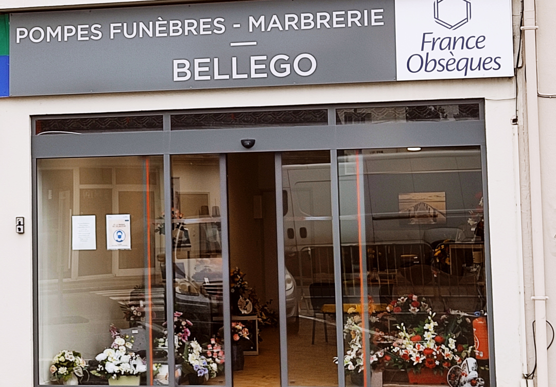 France-Obseques-Pompes-funebres-Bellego-Locmiquelic-Agence