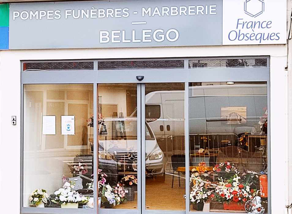 France-Obseques-Pompes-funebres-Bellego-Locmiquelic-Agence(2)
