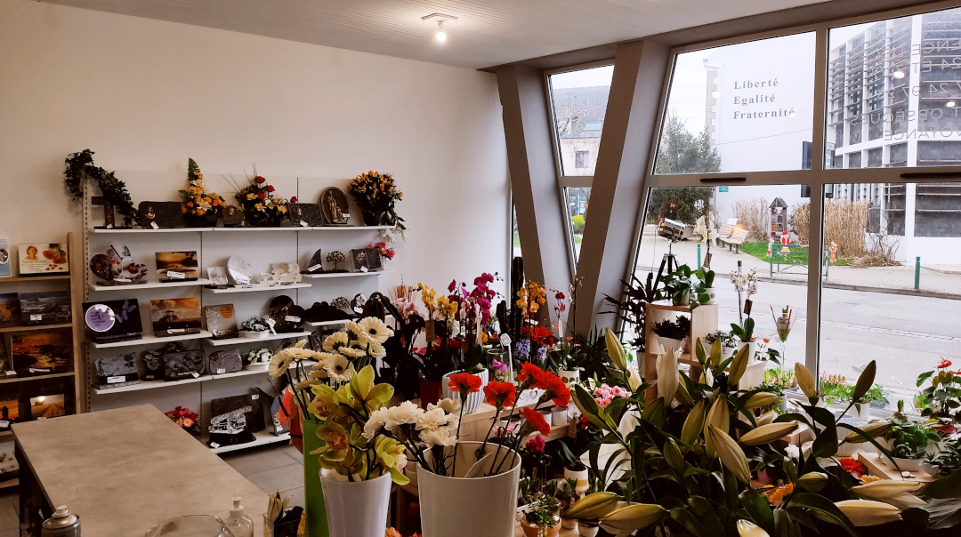 France-Obseques-Pompes-funebres-Bellego-Pluvigner-Articles-funeraires