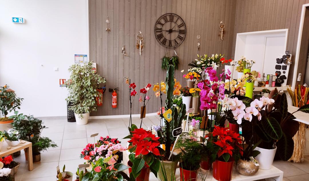 France-Obseques-Pompes-funebres-Bellego-Pluvigner-Articles-funeraires(2)