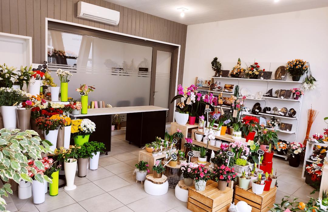 France-Obseques-Pompes-funebres-Bellego-Pluvigner-Articles-funeraires(3)