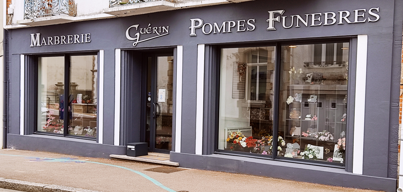 France-Obseques-Pompes-funebres-Guerin-Quiberon-Agence
