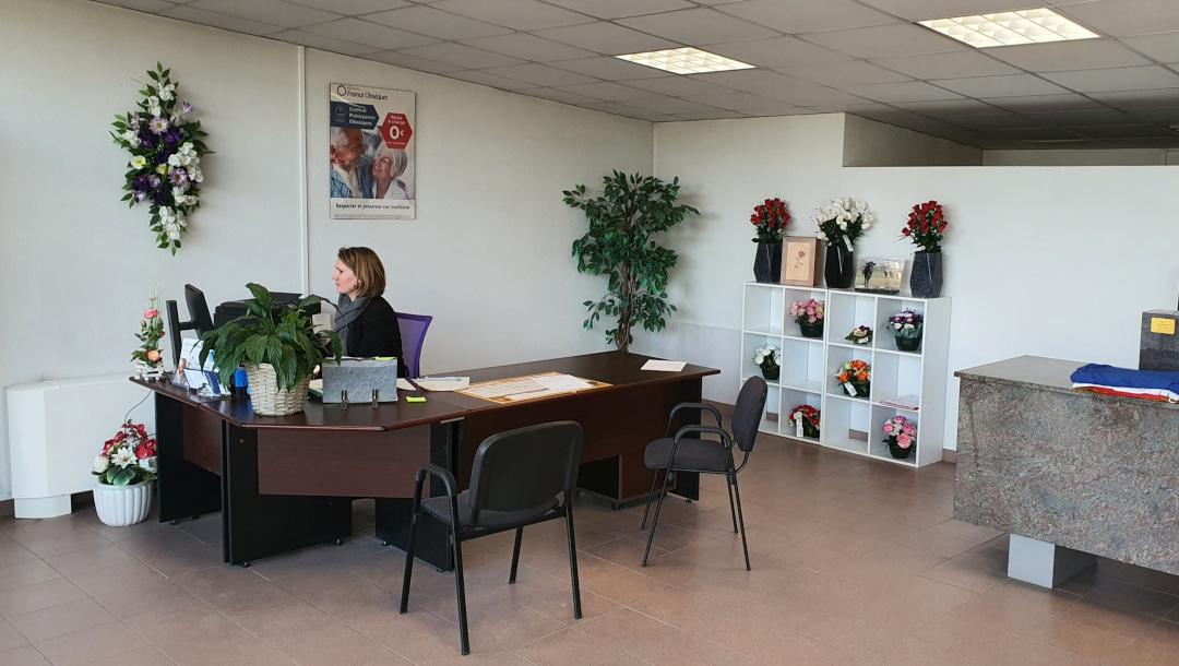 France-Obseques-Pompes-funebres-Sala-bureau