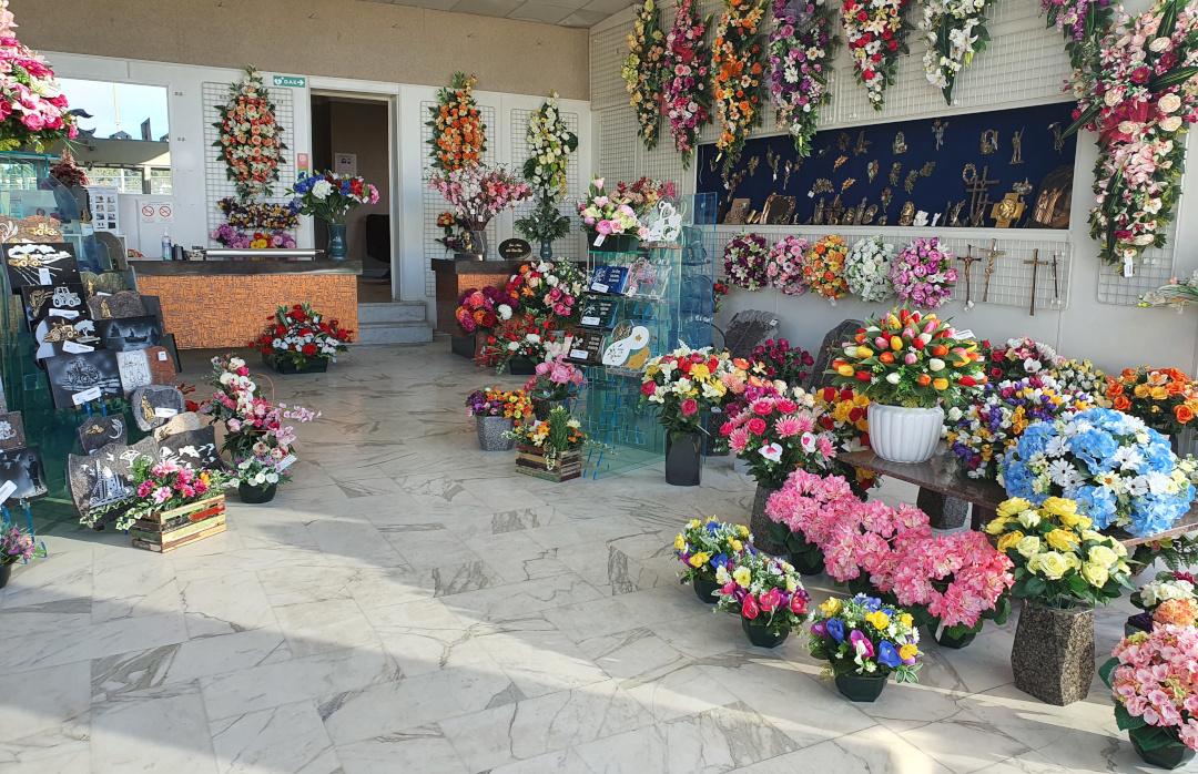 France-Obseques-Pompes-funebres-Sala-magasin-funeraire