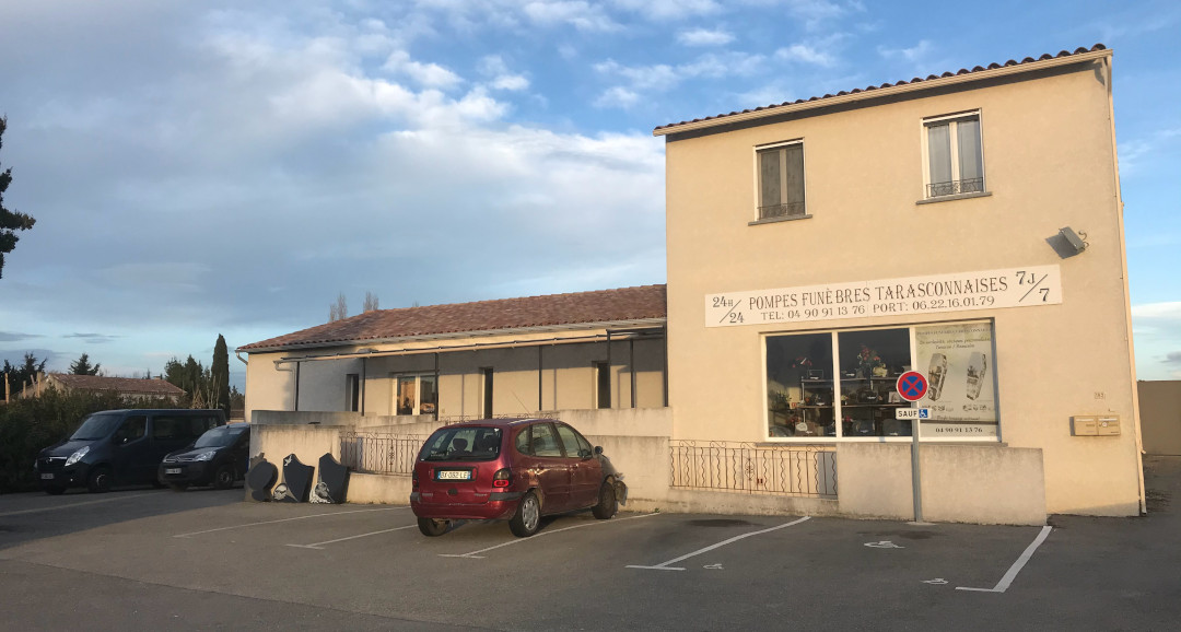 France-Obseques-Pompes-funebres-Tarasconnaises