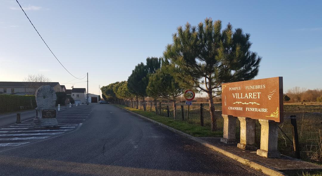 France-Obseques-Pompes-funebres-Villaret-Brax