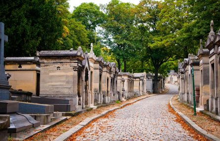 France-Obseques-cimetiere