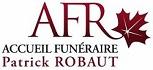 Logo-Accueil-Funeraire-Robaut