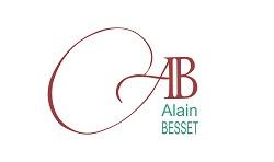 Logo-Alain-Besset