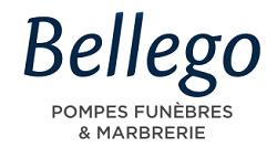 Logo-Bellego-Pompes-Funebres-Marbrerie