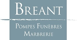 Logo-Breant