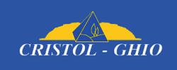 Logo-Cristol-Ghio