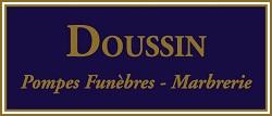 Logo-Doussin