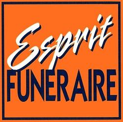 Logo-Esprit-Funeraire