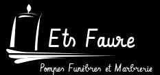 Logo-Etablissements-Faure