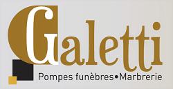Logo-Galetti