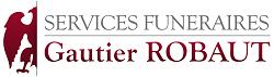 Logo-Gautier-Robaut