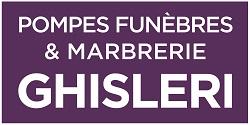 Logo-Ghisleri