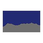 Logo-Jegard