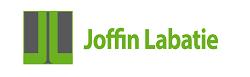 Logo-Joffin-Labatie