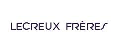 Logo-Lecreux-Freres