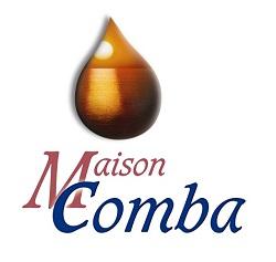 Logo-Maison-Comba
