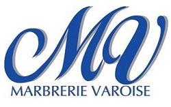 Logo-Marbrerie-Varoise