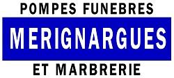 Logo-Merignargues