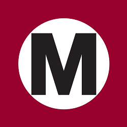 Logo-Mourier