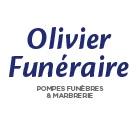 Logo-Olivier-Funeraire