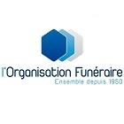 Logo-Organisation-Funeraire
