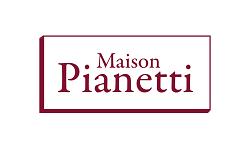 Logo-Pianetti
