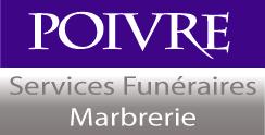 Logo-Poivre
