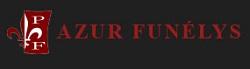 Logo-Pompes-Funebres-Azur-Funelys