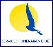 Logo-Pompes-Funebres-Bidet