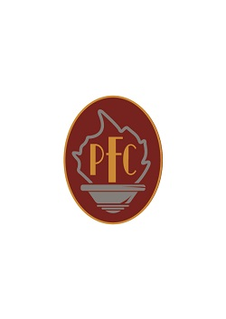Logo-Pompes-Funebres-Champenoises
