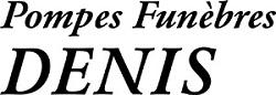 Logo-Pompes-Funebres-Denis